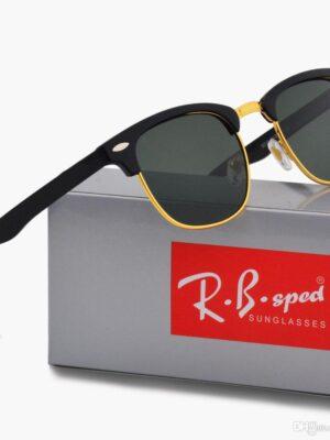 15 Colors To Choose Brand Designer Men Women Polarized Sunglasses Semi Rimless Sun Glasses Gold Frame Polaroid lens With Brown Case and box