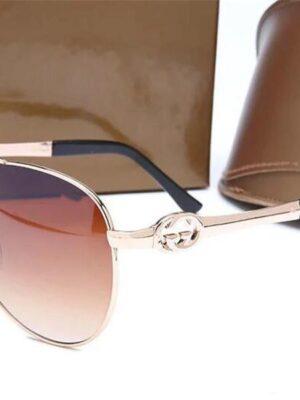 20SS designer sunglasses outdoor boutique trend fashion sunglasses brand hot sale sunglasses many styles