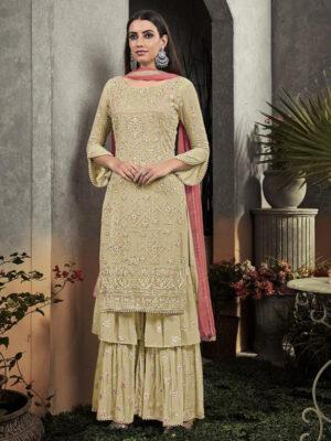 1105D Pakistani Style Collection
