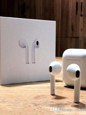 I7S TWS Mini Wireless BT Earphone Music Sport Headset In-ear Earbud Hands-free